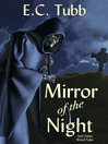 Mirror of the Night and Other Weird Tales (eBook)